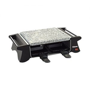 Tristar RA-2990 Raclette Grill