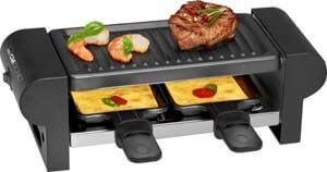Clatronic RG 3592 Raclette Grill
